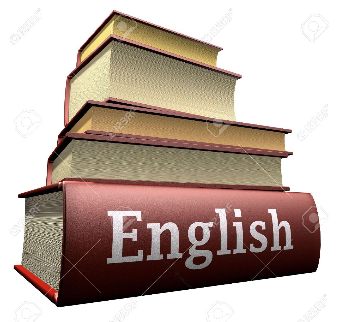 अंग्रेजी माध्यममा शिक्षाः वरदान कि अभिसाप ?