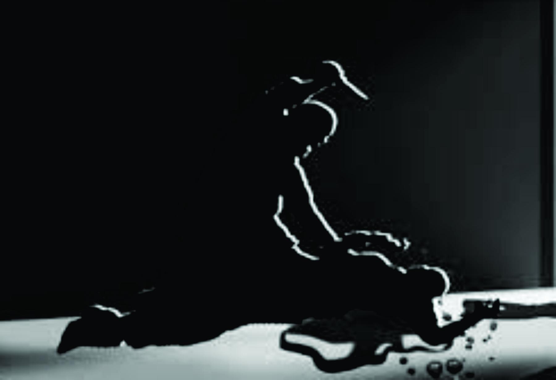 फाकफोकथुमको लुम्देमा एक दम्पती मृत अवस्थामा भेटिए
