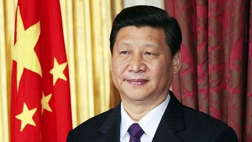 कोरोना भाइरसको महामारीबाट मुक्त भएको चीनको घोषणा