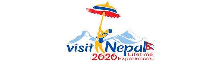 नेपाल भ्रमण वर्ष औपचारीक रुपमै स्थगन