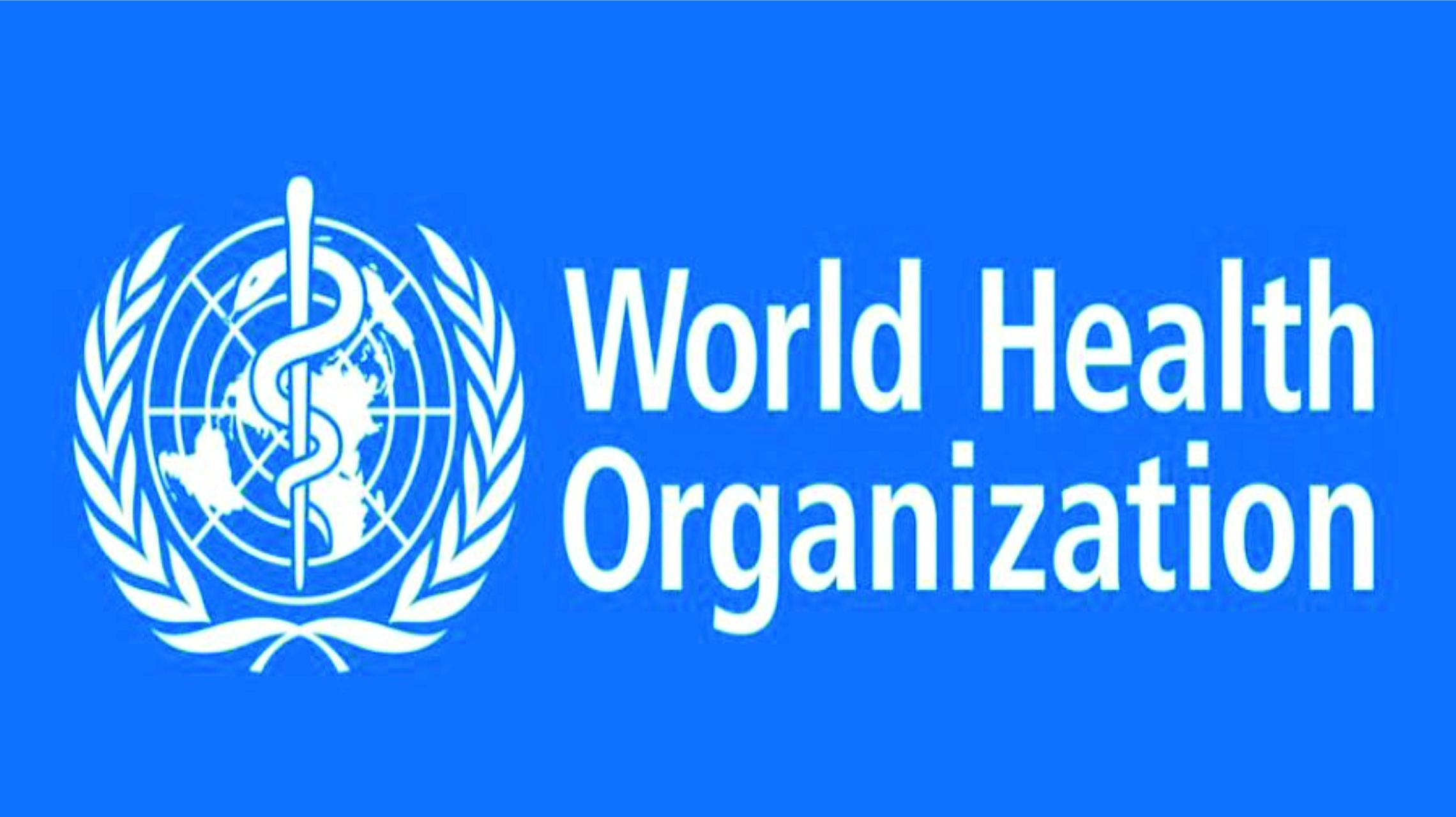 मास्क प्रयोगसम्बन्धी विश्व स्वास्थ्य सङ्गठन दिएको सुझावमा फेरी नयाँ अध्ययन सुरु