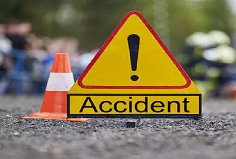 इलाममा ट्याकटर दुर्घटना हुँदा चालकको मृत्यू