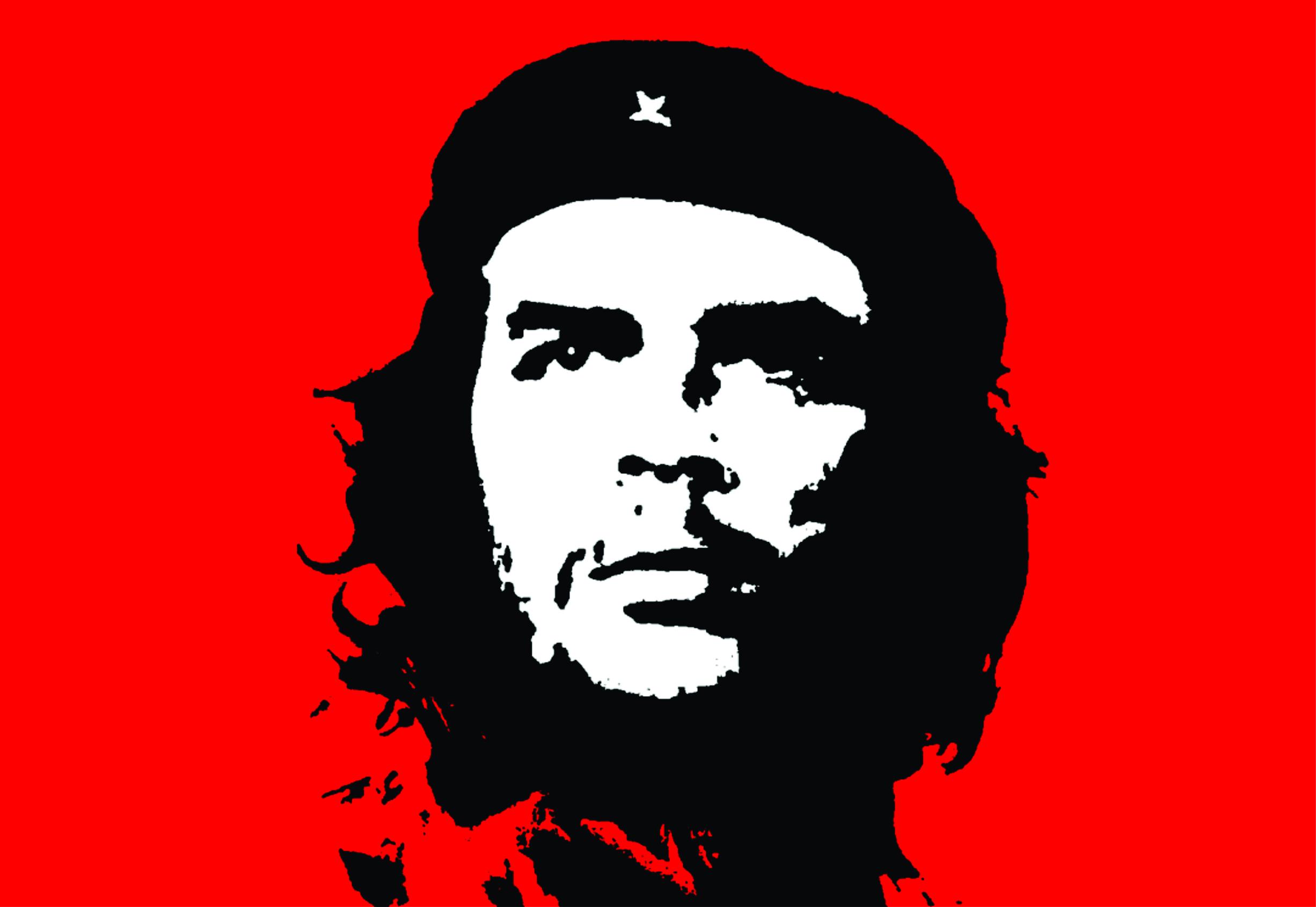 विश्व क्रान्तिका नायक चे ग्वेभाराको जन्मघर बेचिँदै