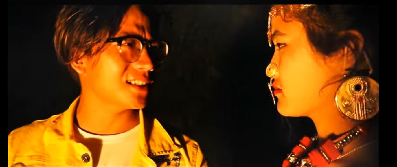 अनिस लाओतीको निर्देशनमा लघु चलचित्र 'मिम्जिए' युट्यूवमा सार्वजनिक(भिडियो सहित)