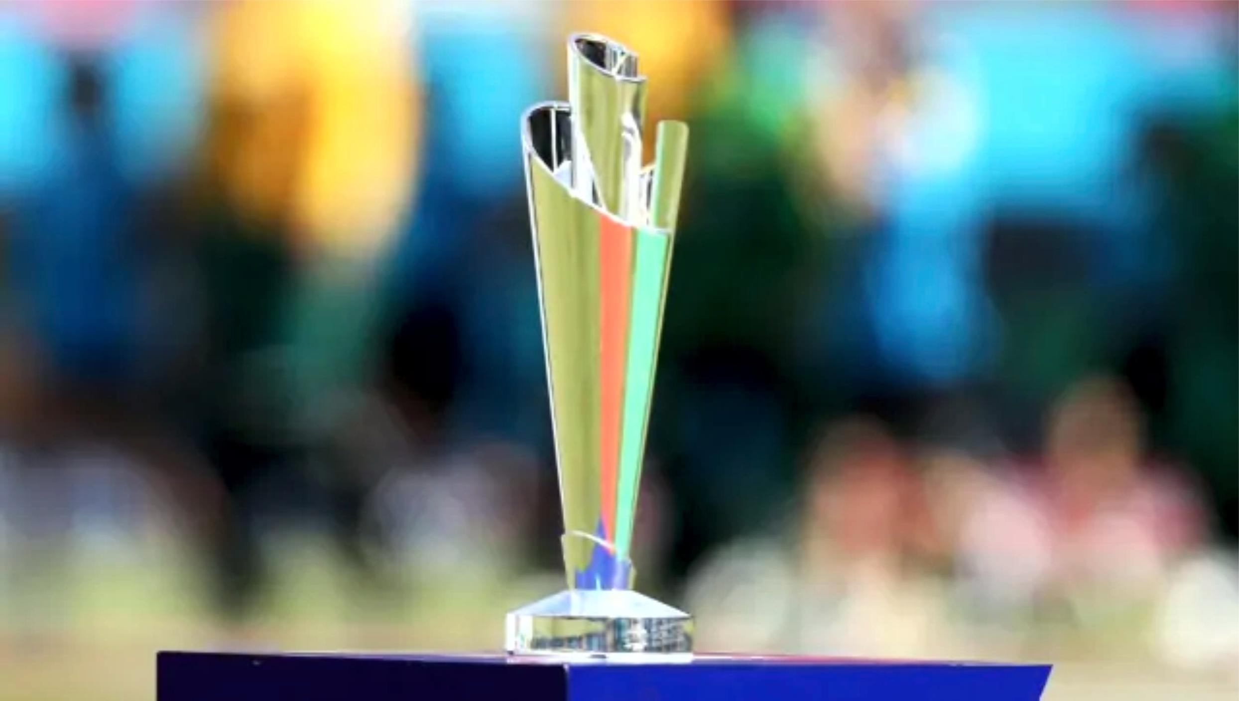 आईसीसी महिला टी–ट्वान्टी विश्वकप २०२३ मा हुने
