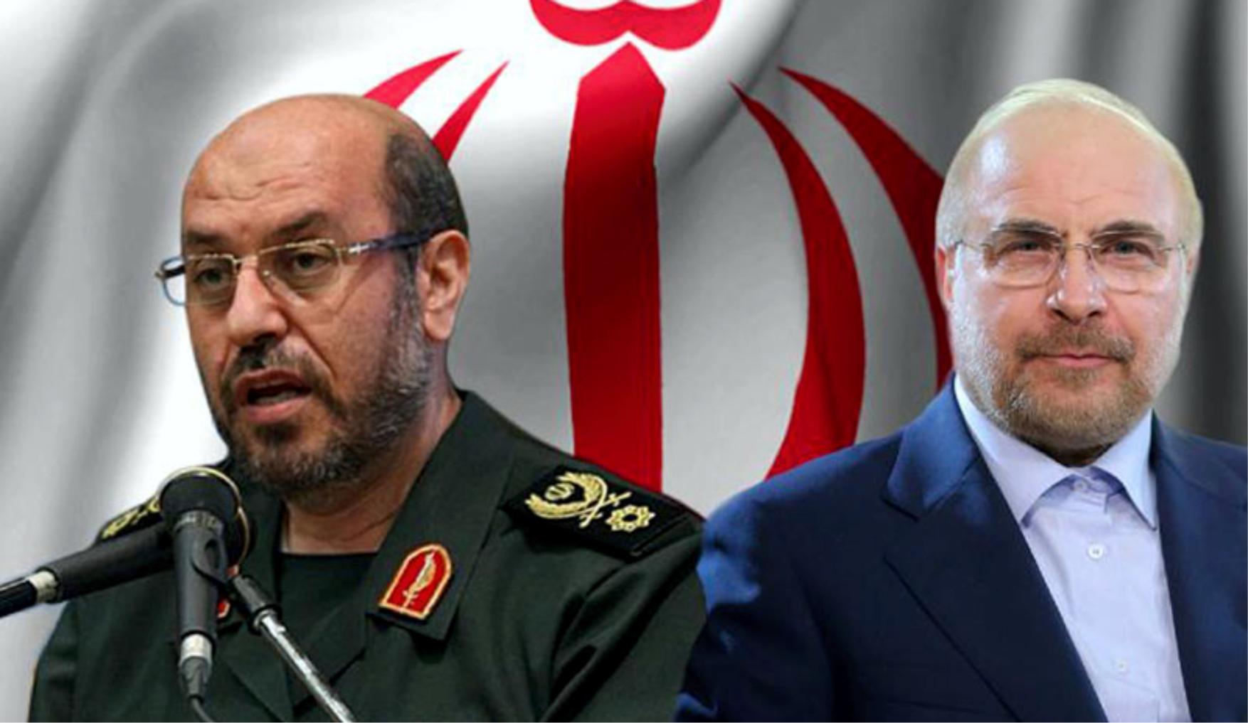 राष्ट्रपति चयनका लागि इरानमा मतदान हुँदै